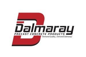 iM-Logo-Dalmaray