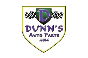 iM-Logo-Dunns Auto Parts