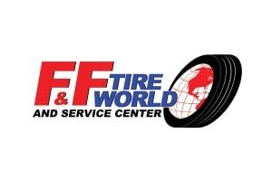 iM-Logo-FF Tire