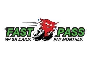 iM-Logo-Fast Pass