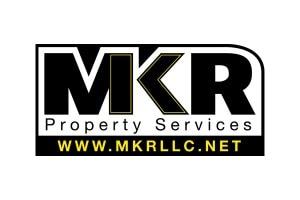 iM-Logo-MKR