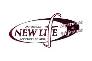 iM-Logo-New Life JVL