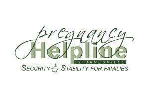 iM-Logo-Pregnancy Helpline