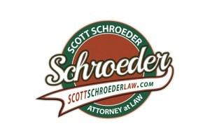 iM-Logo-Scott Schroeder