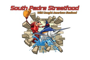 iM-Logo-South Padre Street food