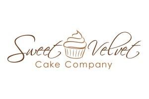 iM-Logo-Sweet Velvet