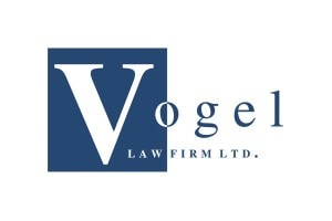 iM-Logo-Vogel Law Firm